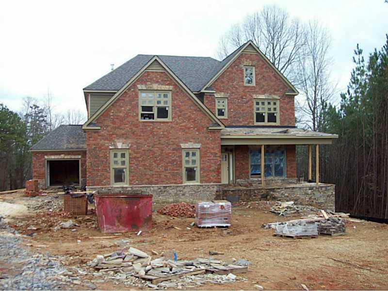 New Construction GA (3)