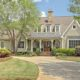 Laurel Springs Suwanee GA Ranch Home